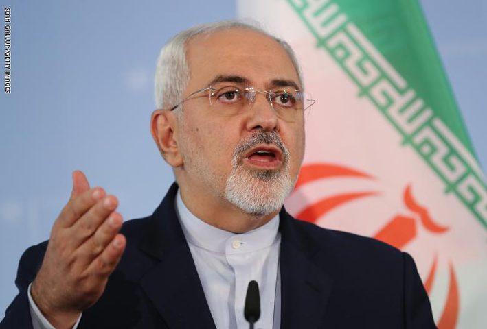 طهران تمد يدها للرياض وتؤكد تطلعها للحوار