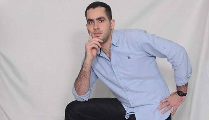 الاحتلال يعزل الأسير يعقوب حسين