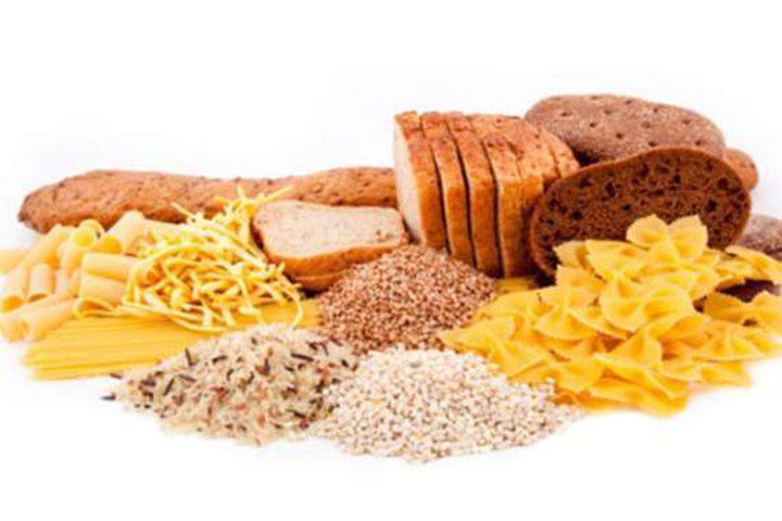 ما هو الخيار الأفضل اختيار الأرز أم الخبز في وجبات الطعام ؟