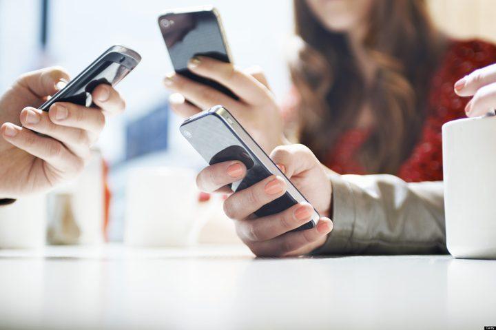 كوريا الجنوبية تنشأ مصحات متخصصة لعلاج إدمان الهواتف