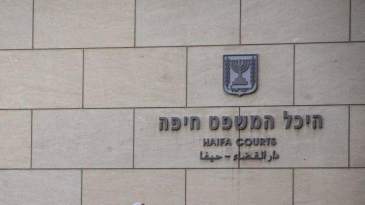أم الفحم: السجن 16 عاماً لشاب بزعم مساعدة منفذي عملية في القدس