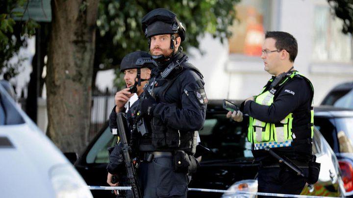 بريطانيا..  العثور على 39 جثة في حاوية شاحنة