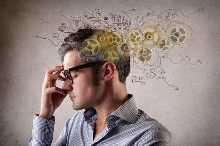 دراسة تحذر: المبالغة في التفكير تقصر العمر !