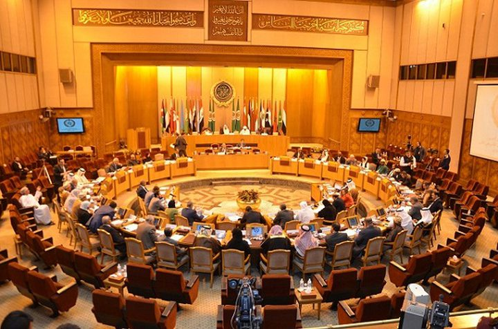 أهم قرارات وزراء البيئة العرب بشأن فلسطين