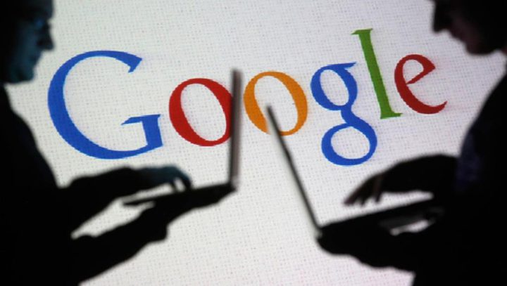 """غوغل تعلن تحقيق """"إبتكار خارق"""" في عالم أبحاث الكمبيوتر"""