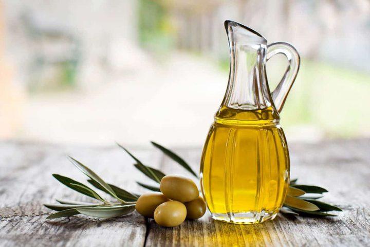 ما العوامل المؤثرة في جودة زيت الزيتون وفوائده ؟