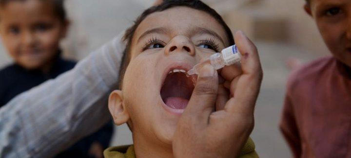 في يومه العالمي.. أبرز الحقائق حول مرض شلل الأطفال