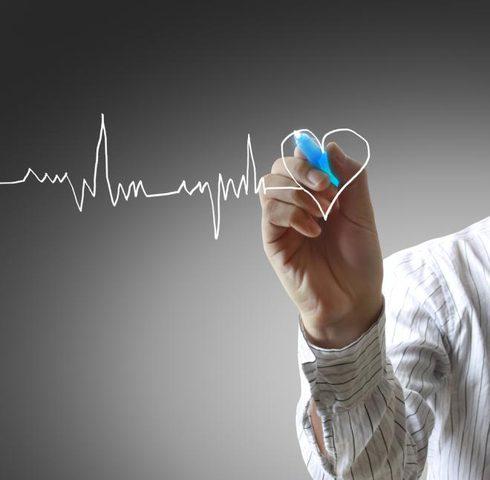 ما هي الأطعمة التي تمنع الأزمات القلبية ؟