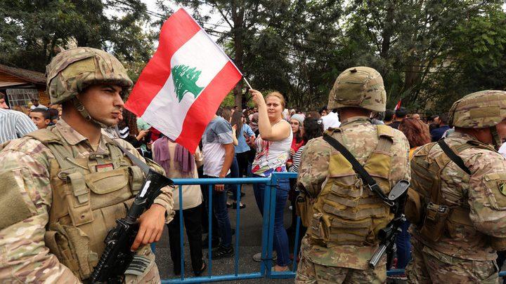 الأمم المتحدة: إجراءات الأمن اللبناني كانت مناسبة