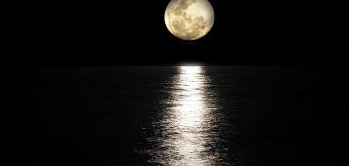 فايبر.. إنسان آلي مهمته البحث عن مكامن المياه في القمر