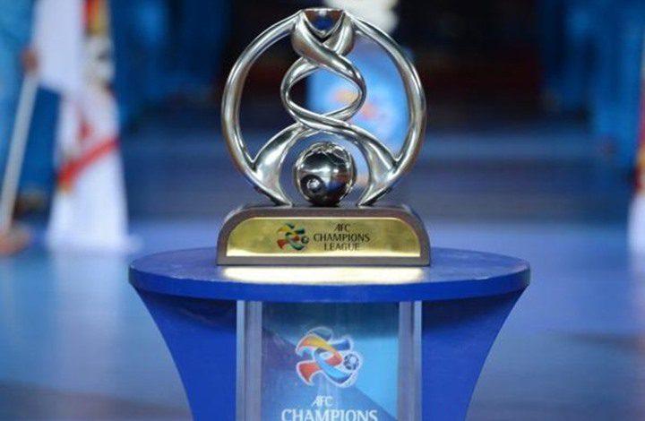 الاتحاد الآسيوي يرفع عدد أندية دوري الأبطال إلى 40