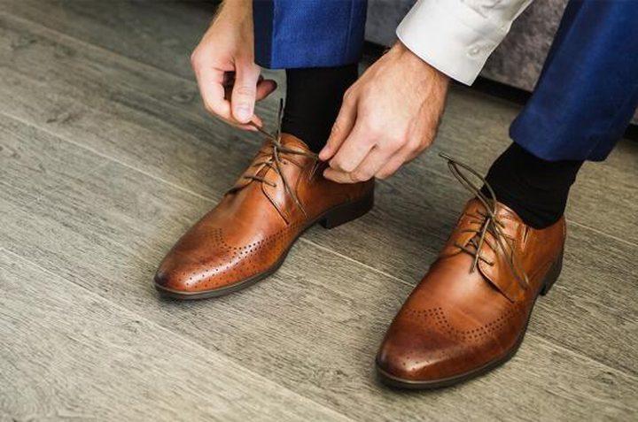 """إيطاليا تحبط مخطط مافيا """"الأحذية السامة"""" !"""