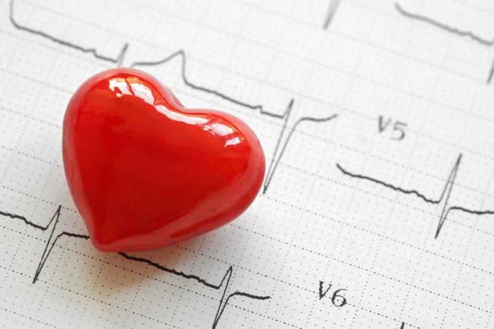 خطوات بسيطة تحافظ على صحة قلبك