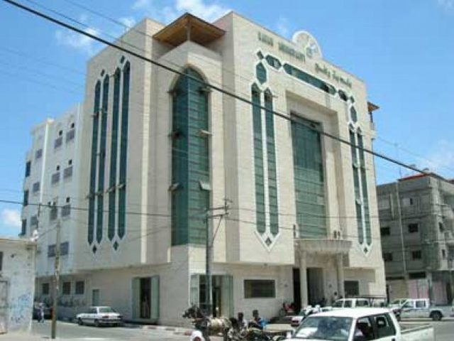رفض واسع لتعيين رئيس لبلدية رفح من قبل حماس
