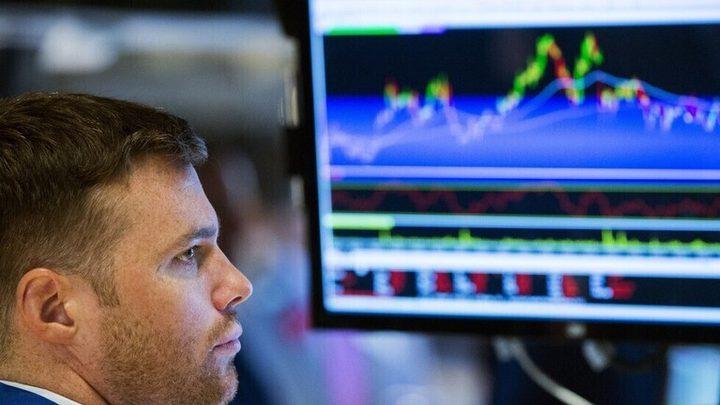 انخفاض اسعار النفط ومخاوف على الاقتصاد العالمي