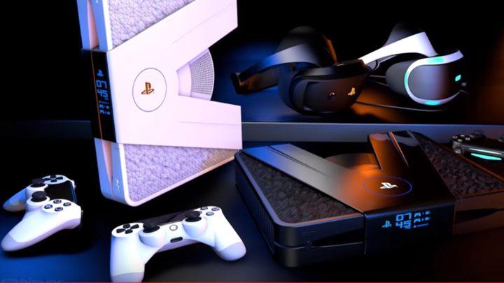 أبرز حصائص PlayStation 5 الحديثة