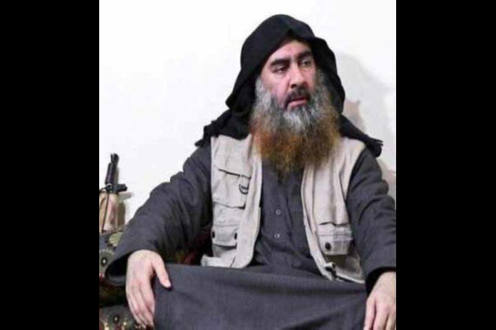 تفاصيل جديدة حول مقتل البغدادي