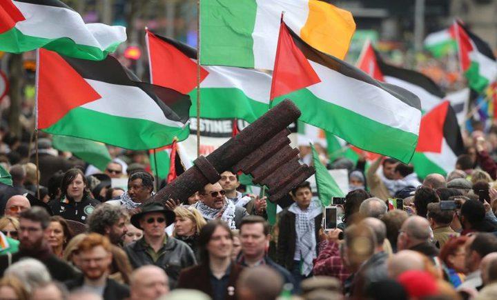 """استنكار فصائلي واسع لقرار """"حماس"""" تعيين مجلس بلدي رفح"""