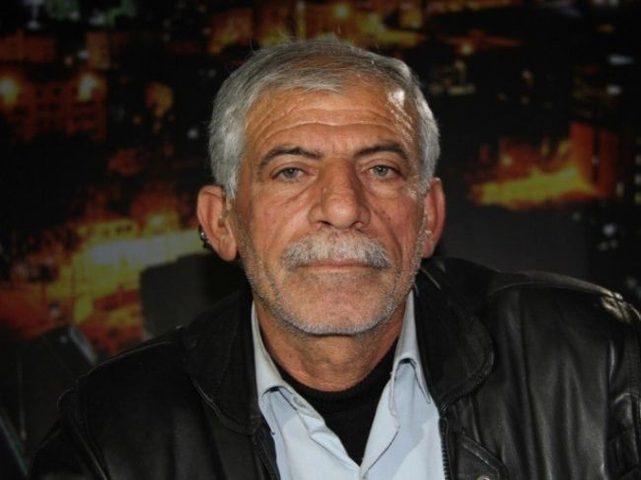 الزق: حماس تسعى للسيطرة على كل مفاصل العمل في غزة