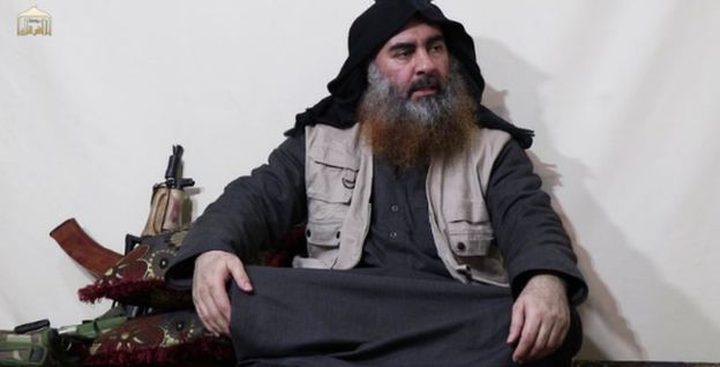 أبو بكر البغدادي... من لاعب كرة قدم إلى زعيم تنظيم الدولة!