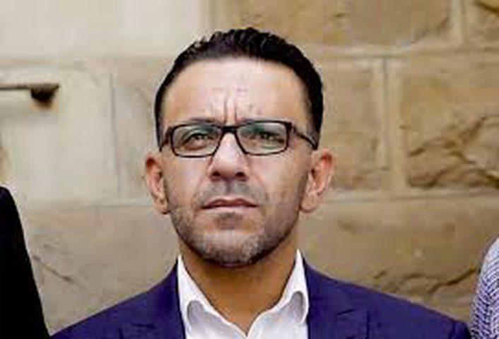 الاحتلال يستدعي محافظ القدس للتحقيق