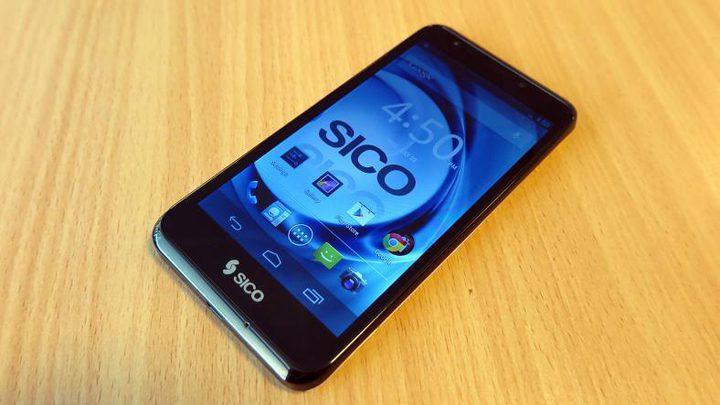 نوفمبر المقبل.. تصدير أول هاتف محمول مصري إلى أوروبا