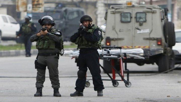 """""""بتسيلم"""": نيابة الاحتلال تمنح رخصة لإعدام الفلسطينيين"""