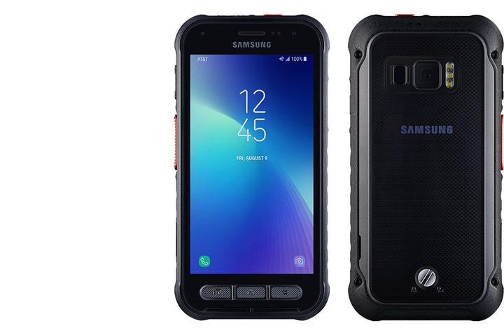 """سامسونغ تصدر هاتفها الذكي """"غالاكسي إكس كفر فيلد برو"""""""