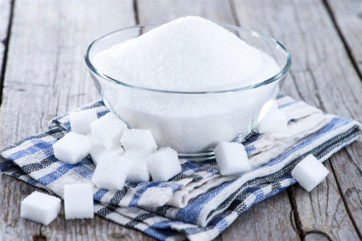 ما هو المقدار الآمن لتناول السكر يوميا للرجال والنساء ؟