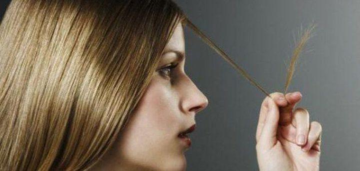 هل يمكن لتحليل الشعر تشخيص الإصابة بإنفصام الشخصية؟