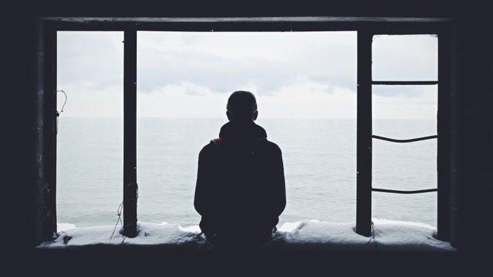 دراسة تكشف عدم وجود علاقة بين الاكتئاب و الالتهابات