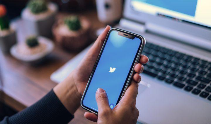 تويتر يحظر الإعلانات السياسية