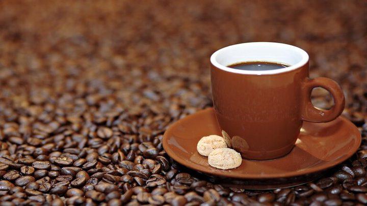 اكتشاف فائدة جديدة للقهوة