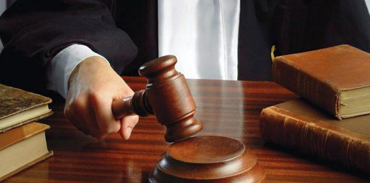 الأشغال الشاقة 15 سنة وغرامة مالية على متهم ببيع مواد مخدرة