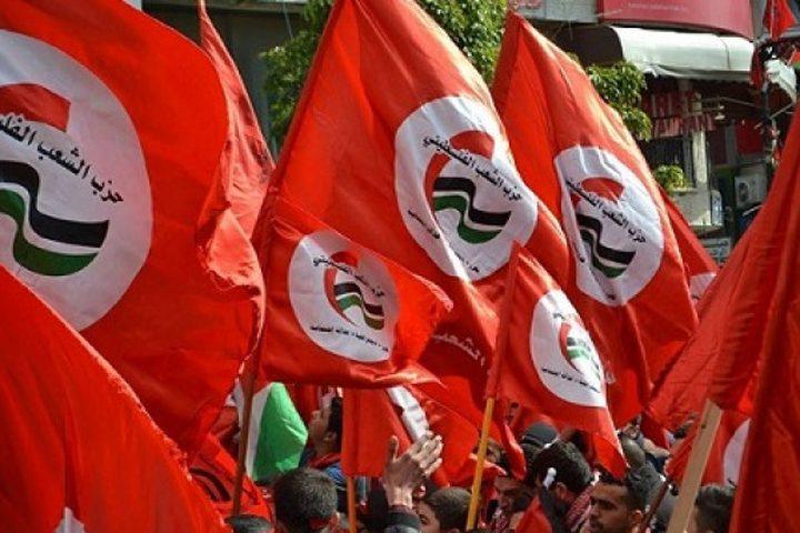 حماس تمنع تنظيم فعاليات مطالبة بتجديد التفويض للأونروا
