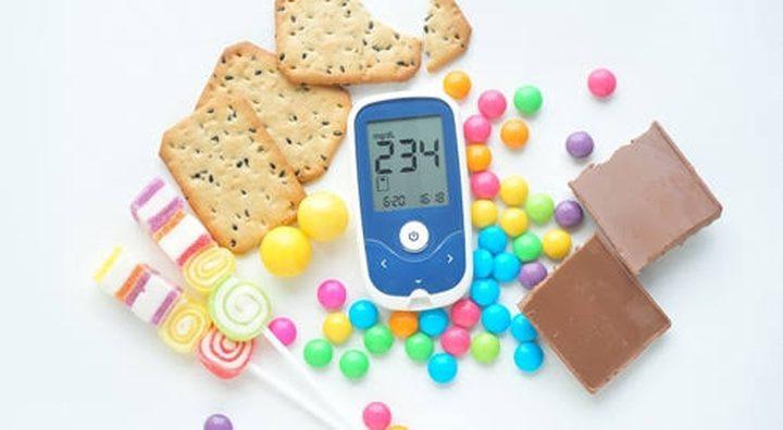 تعرف على اعراض السكري المبكرة
