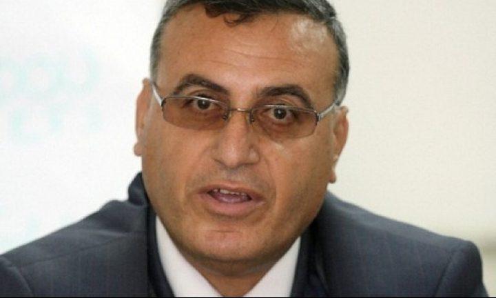 زيت حنا ناصر هل سيحرك عجلة الانتخابات؟!