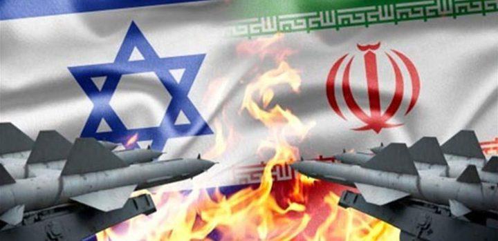 ما هي علاقة إيران بتصعيد الإحتلال ضد حزب الله وقطاع غزة ؟