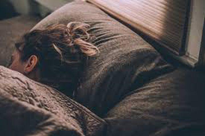 """كيف يتخلص الدماغ من """"فضلاته"""" خلال النوم ؟"""