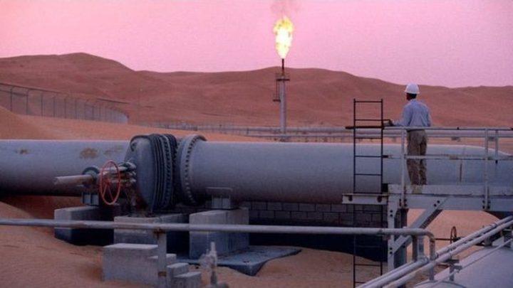 السعودية تطرح أسهم شركتها النفطية للبيع