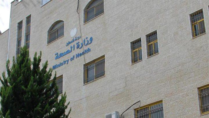 """الصحة: انخفاض التحويلات الطبية لـ""""إسرائيل"""" 5%"""
