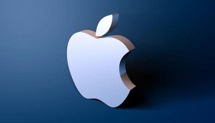 """أبل توفر فرصة أخيرة لمستخدمي هواتف """"آيفون"""" وأجهزة """"آيباد"""" القديم"""