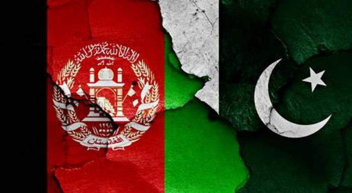الباكستان: إغلاق السفارة في أفغانستان لدواع أمنية