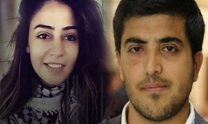 الصفدي: عودة اللبدي ومرعي للأردن نهاية الاسبوع