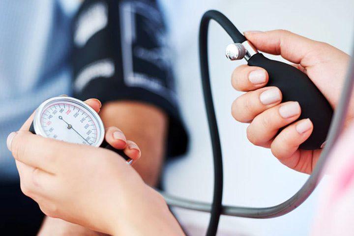 4 تطبيقات تقنية خاصة بمرضى ضغط الدم