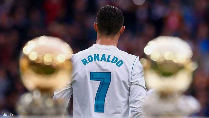 بعد حقبة كريستيانو.. ريال مدريد يفقد نصف فاعليته