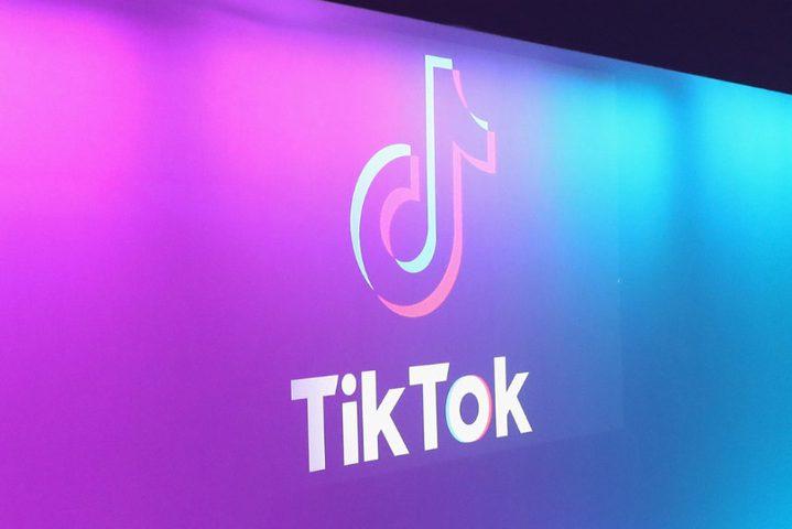 """شركة """"تيك توك"""" تعلن عن هاتفها الجديد"""