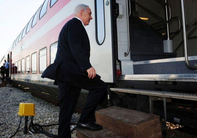 الاحتلال يصادق على مشروع القطار الهوائي في القدس المحتلة