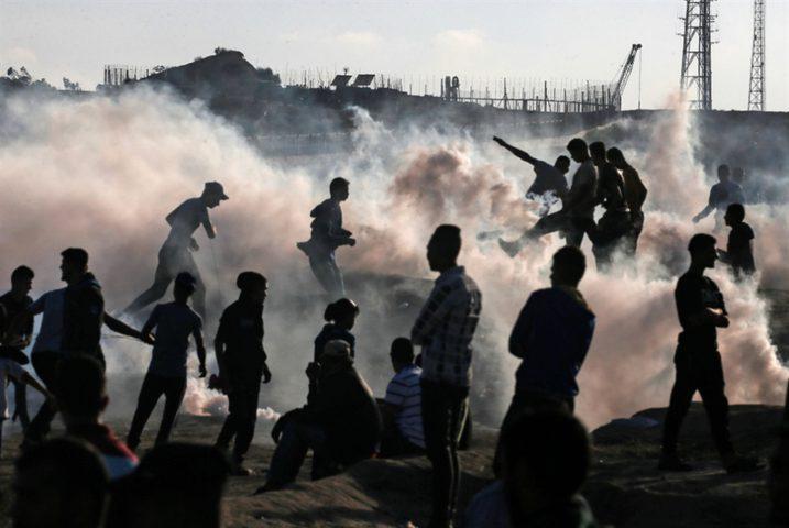 وقف المسكنات القطرية لحماس إلى أين ستدفع غزة ؟