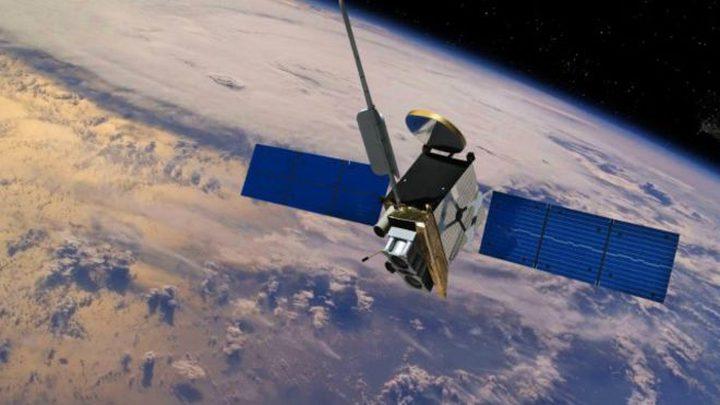 السودان تطلق أول قمر اصطناعي نحو الفضاء